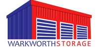 Beau Warkworth Storage Ltd.